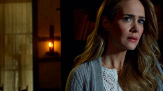 American Horror Story: Roanoke: sezon 6, odcinek 9 – recenzja