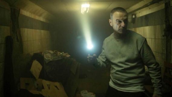 The Exorcist: sezon 1, odcinek 6 – recenzja