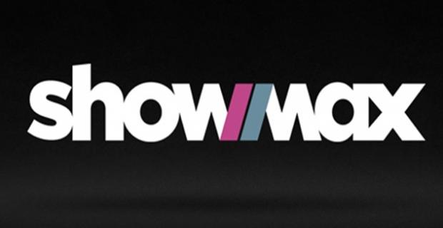 Rok z Showmax