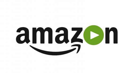 Amazon wkracza do Polski i zalicza falstart – analiza
