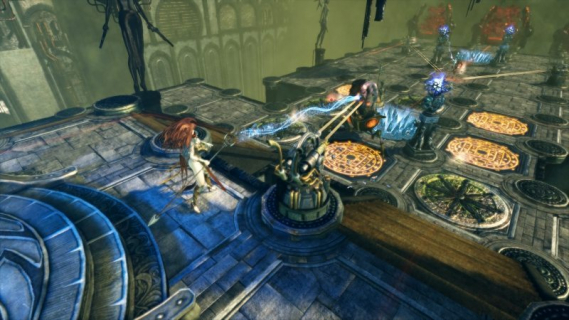Microsoft ujawnił styczniową ofertę Games with Gold