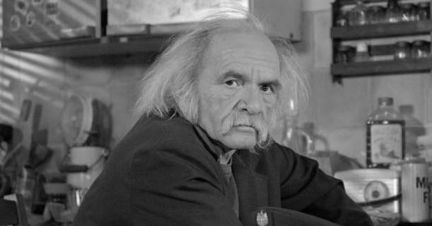 Nie żyje Bohdan Smoleń. Miał 69 lat
