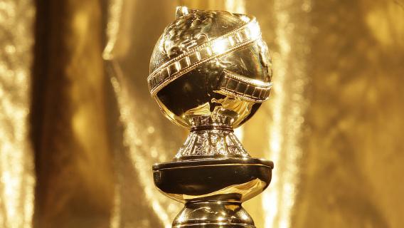 Złote Globy 2018 – oto nominacje do nagród [news aktualizowany]