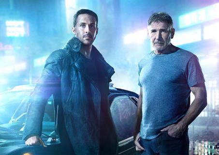 Blade Runner 2049 źle pokazywał postacie kobiece? Reżyser komentuje