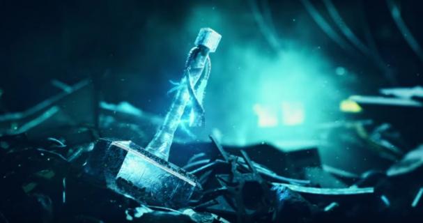 Plotka: The Avengers Project niczym InFamous. Gra ma być częścią większego uniwersum