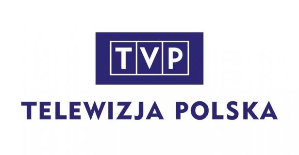 TVP podpisał umowę z Monolith Films. Produkcje dystrybutora przez trzy lata w Telewizji Polskiej
