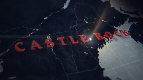 J.J. Abrams i Stephen King zapraszają do tajemniczego Castle Rock. Jest zwiastun