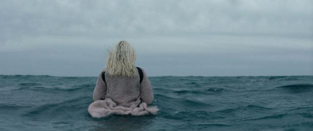Netflix o dowodzie na życie po śmierci. Zwiastun filmu Odkrycie