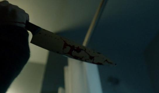 Bates Motel: sezon 5, odcinek 6 – recenzja