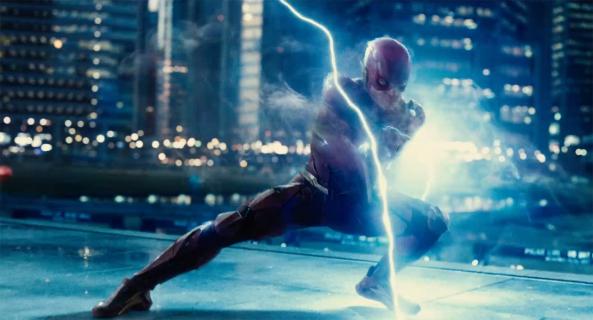 Kto wyreżyseruje film The Flash? Poznajcie kandydatów