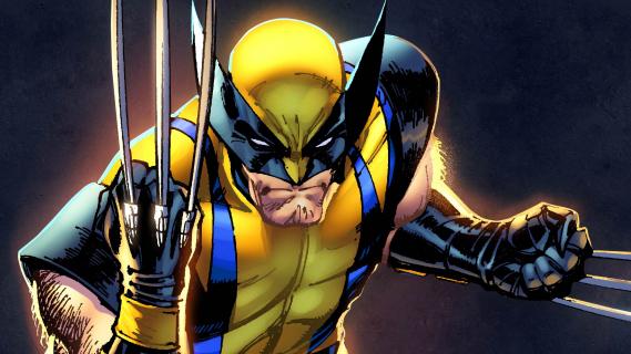 Wolverine. Samuraj przesiąknięty piwem