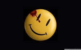 Watchmen - data premiery serialu HBO