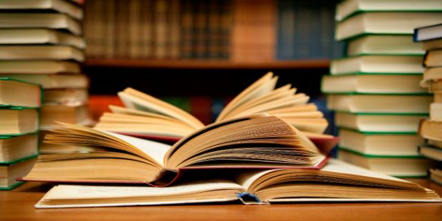 Projekt o jednolitej cenie książki przyjęty w ministerstwie