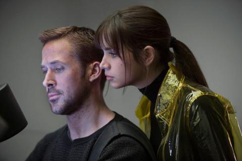 The Gray Man - padł pierwszy klaps na planie widowiska Netflixa od reżyserów Avengers: Endgame
