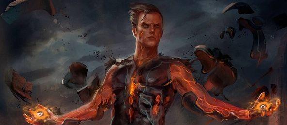 Calamity: zbliża się premiera powieści sci-fi Brandona Sansersona