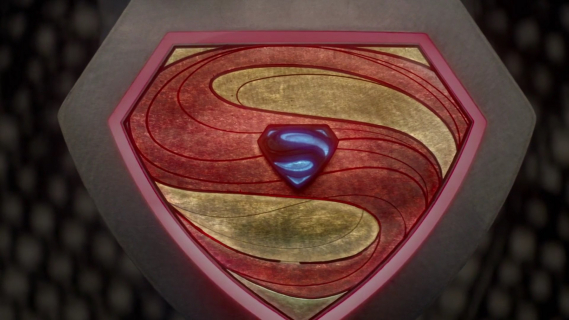 Historia przodków Supermana. Zwiastun serialu Krypton