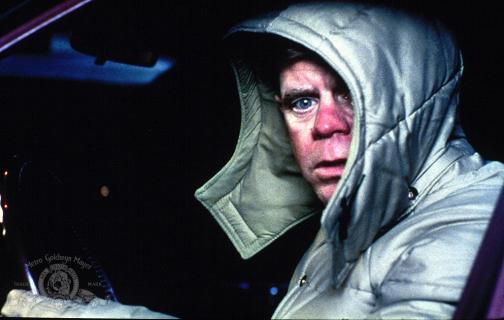 Warto obejrzeć na Showmax: film Fargo