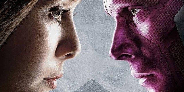 Wielki spoiler z Avengers 4? Chodzi o ogłoszenie castingowe