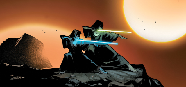 7 form walki mieczem świetlnym – fantazja a rzeczywistość