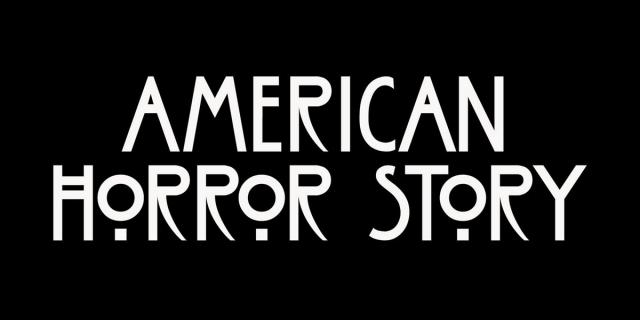 American Horror Story - Ryan Murphy prezentuje plakat 10. sezonu