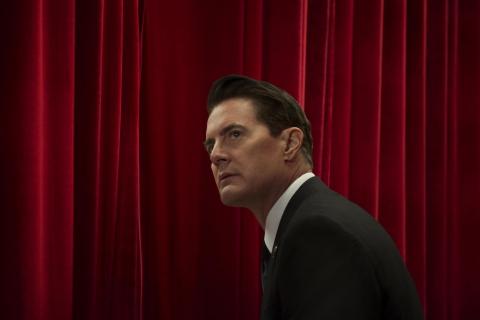 Zobacz nowy teaser 3. sezonu Miasteczka Twin Peaks