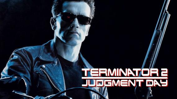 Terminator 6 – czy będzie odtworzenie sceny z Terminatora 2?