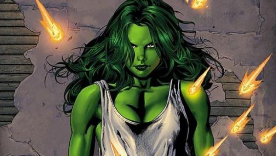 Moon Knight, She-Hulk i Ms. Marvel - seriale MCU już w 2021 roku? Nowe informacje