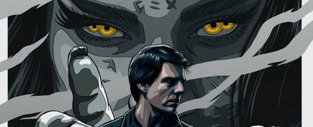 Mumia, Frankenstein, Dracula i ich potworni przyjaciele