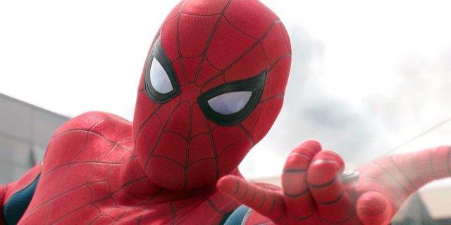 Spider-Man: Far From Home – kolejna postać z MCU najwidoczniej potwierdzona