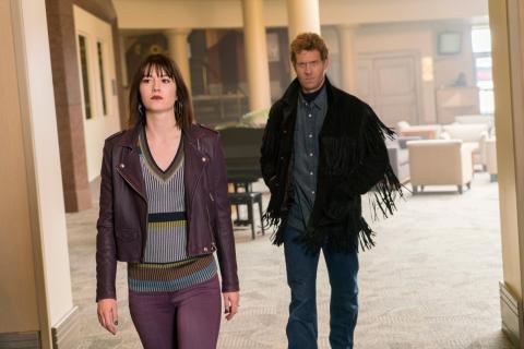 Fargo: sezon 3, odcinek 9 – recenzja