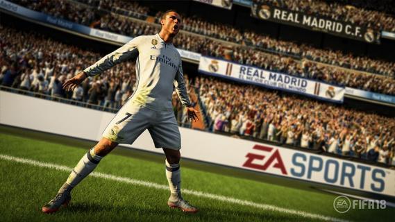 Sony ujawnia najpopularniejsze gry na PlayStation w ubiegłym roku