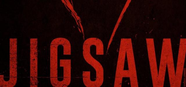 [SDCC 2017] Tobin Bell na nowym plakacie filmu Jigsaw