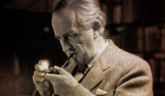 Wiemy kto może zagrać Tolkiena. Jest kandydat do roli