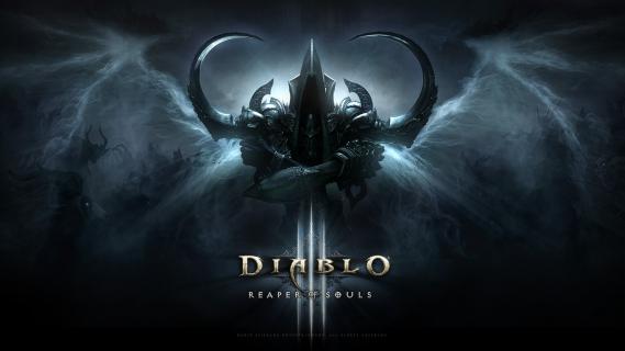 W Diablo III na Nintendo Switch zagramy w 60 FPS. Zobaczcie pierwszy gameplay