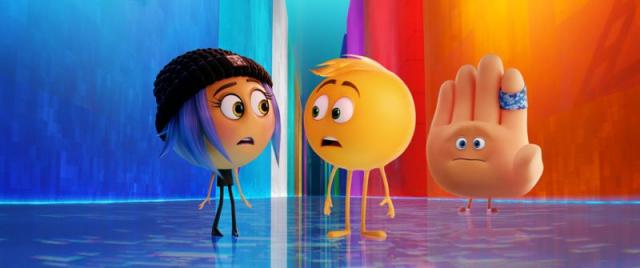 Złote Maliny 2018 – nagrodzono najgorsze filmy. Poznajcie wyróżnionych