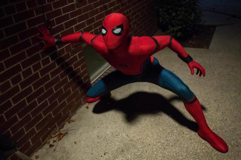 Peter Parker wraca. Spider-Man: Far From Home – oto pierwsze zdjęcia z planu