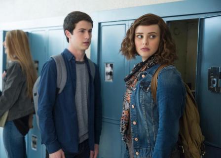 Trzynaście powodów – ogłoszono nowe postacie z 2. sezonu