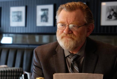 Data premiery 2. sezonu Mr. Mercedes