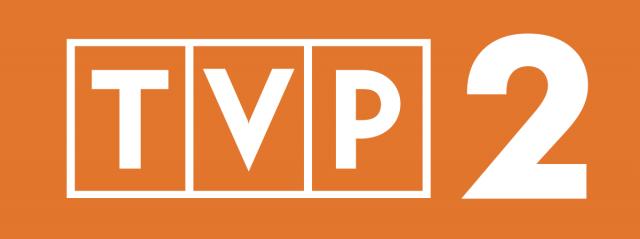 Ruszają zdjęcia do nowego serialu komediowego TVP2, Pod wspólnym niebem