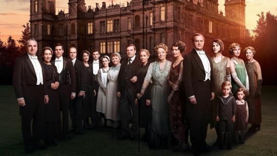 ITV stworzy park rozrywki związany ze swoimi filmami i serialami