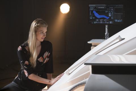 Stitchers: sezon 3, odcinek 10 (finał sezonu) – recenzja