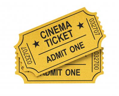 Czy bilet do kina warty jest swojej ceny?