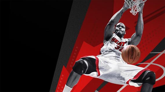 NBA 2K18 z niskimi ocenami. W czym tkwi przyczyna?