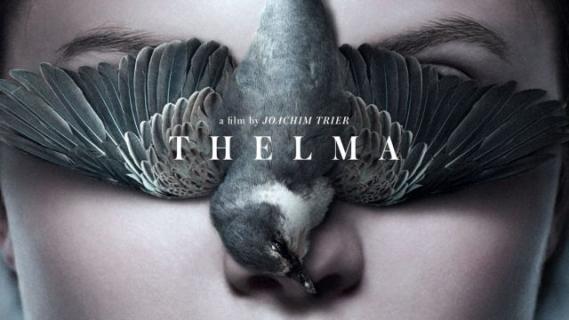 Reżyser filmu Jestem najlepsza. Ja, Tonya stworzy remake thrillera Thelma