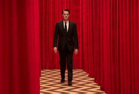 Twin Peaks: odcinek 17 i 18 (finał serialu) – recenzja