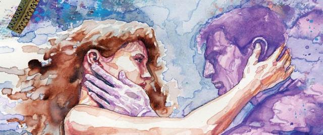 Jessica Jones: Alias #4 – recenzja komiksu