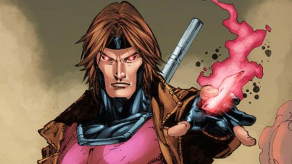 W końcu wiemy, kiedy zaczną się zdjęcia do filmu Gambit