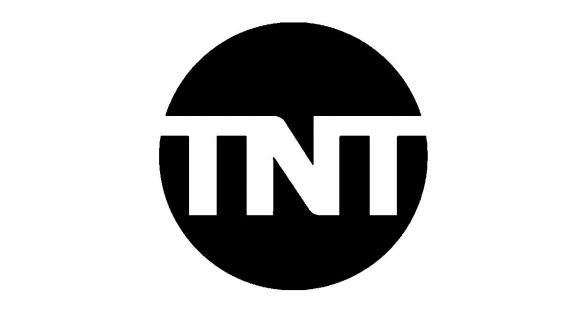 Stacja TNT obchodzi 29. urodziny