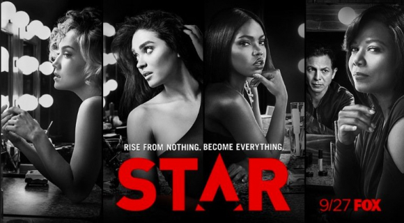 Star: sezon 2, odcinek 1 i 2 – recenzja