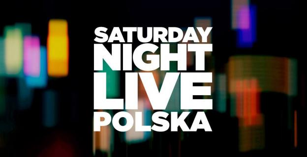 Znamy obsadę polskiej edycji Saturday Night Live